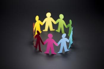 Avocat droit de la sécurité sociale