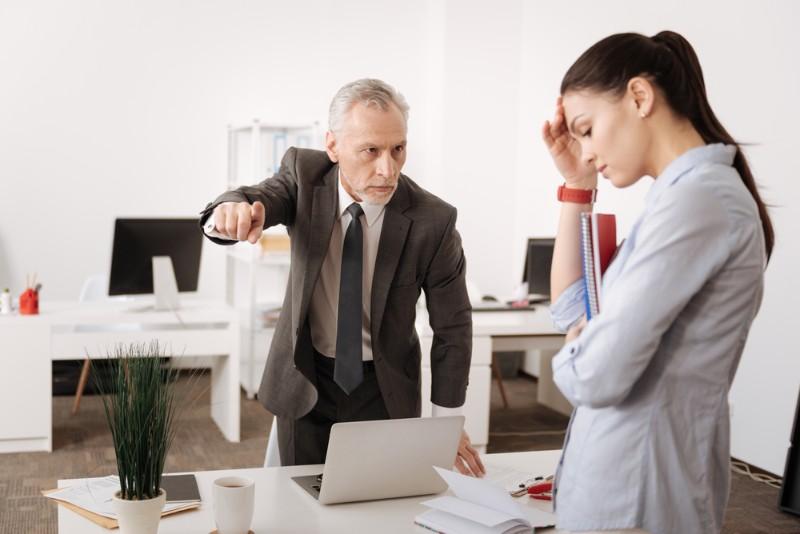 Avocat Faute Inexcusable De L Employeur Caen Droit De La Securite